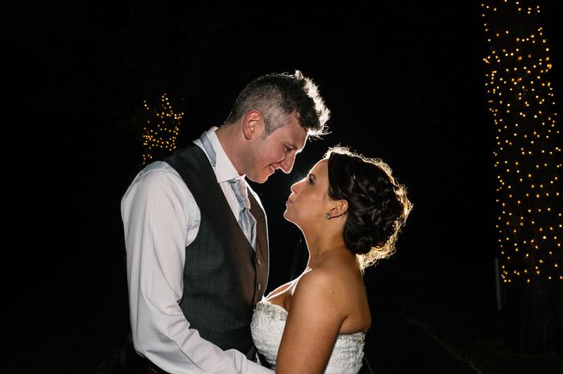 147-rachel-kieran-daffodilwaves.co.uk Daffodil Waves Photography - Hogarths Hotel Wedding - Rachel and Kieran653