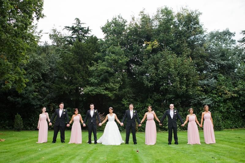 147-sophie-jon-johastingsphotography.co.uk 0213_IMG_4960