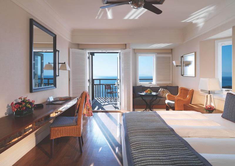 149-turkey-honeymoon-0049_Rooms