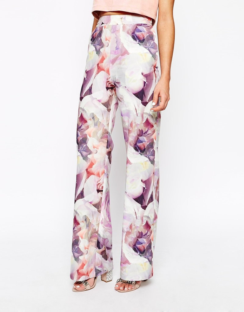 15-things-wedding-guest-summer-9-image4xxl