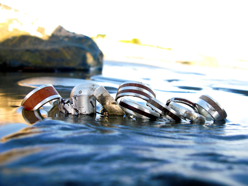 150-justin-duance-competition-beach ring assortment