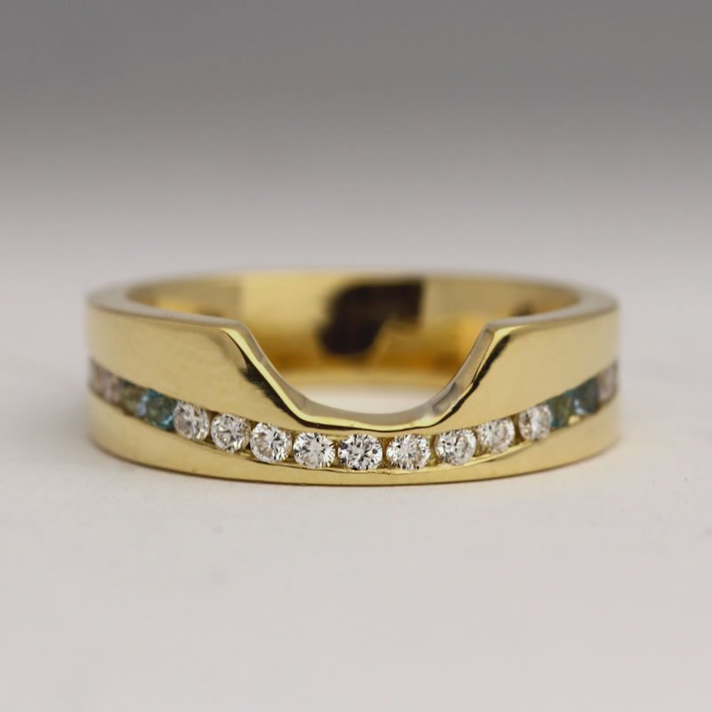 150-justin-duance-competition-daughters birthstones and diamond ring