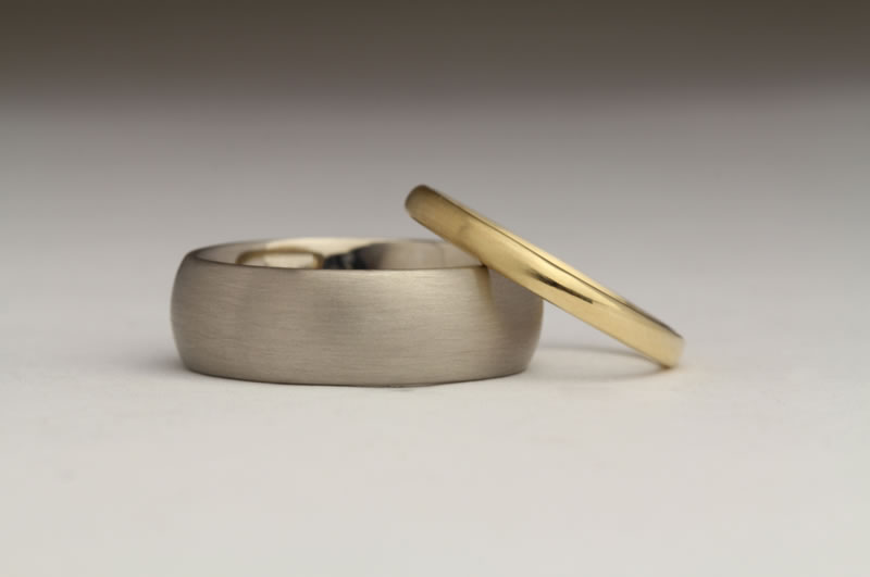 150-justin-duance-competition-gold wedding rings £400