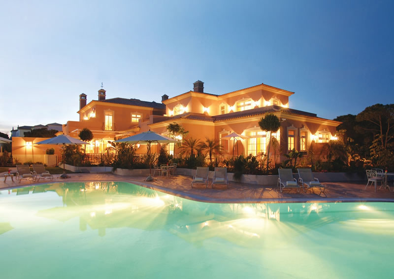 150-quinta-jacintina-competition-Hotel Dusk