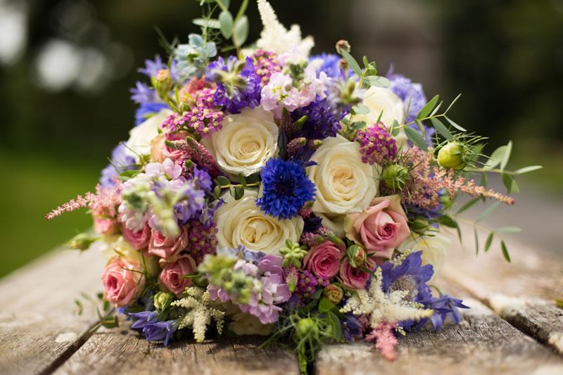 6-reasons-marry-july-   lilyandfrank.co.uk   Emily&DaveStuckey_W_053