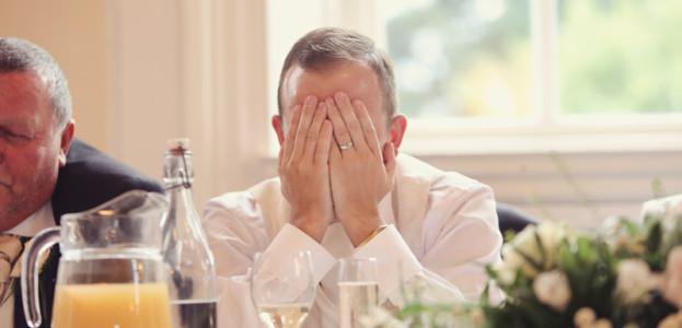 6-types-best-man-a-white-wedding.co.uk RECEPTION-250