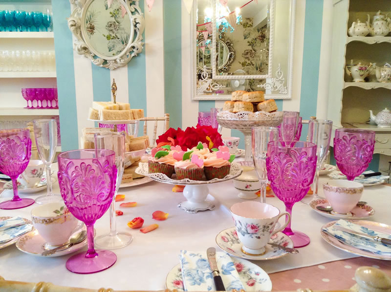 7-reasons-to-have-a-tea-party-2014-07-26 11.40.14