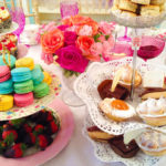 7-reasons-to-have-a-tea-party-2015-04-19 14.45.41 (2)