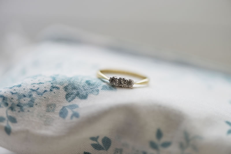 7-things-not-to-do-proposal-folegaphotography.co.uk 167