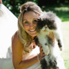 7-tips-pets-weddings-alexa-loy.com alexa_loy_photography-1093
