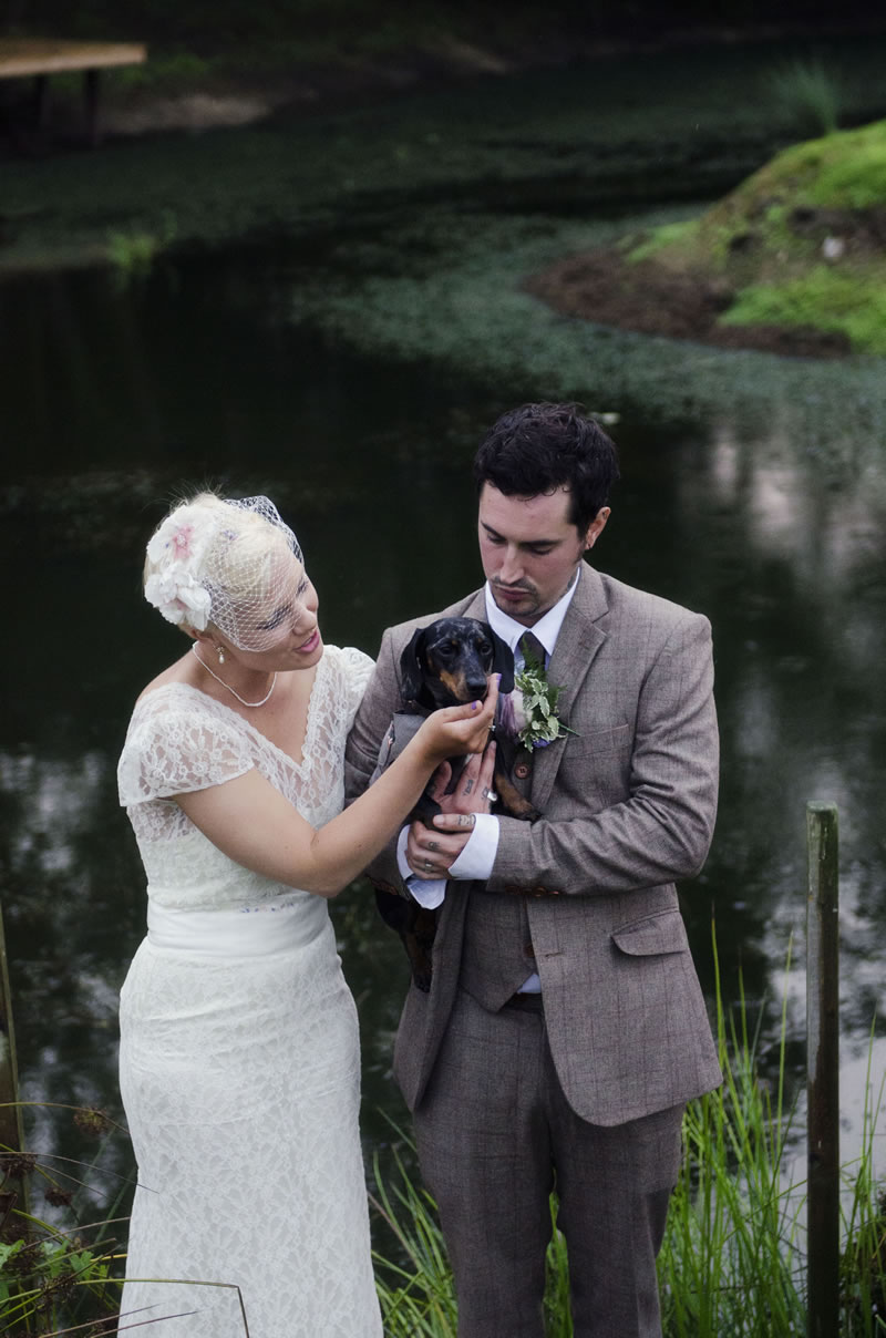 7-tips-pets-weddings-amyradcliffephotography.com DSC_6372