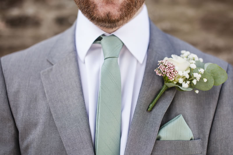 8-things-the-groom-doesnt-want-to-hear-eleanorjaneweddings.co.uk Jo & Huw-72
