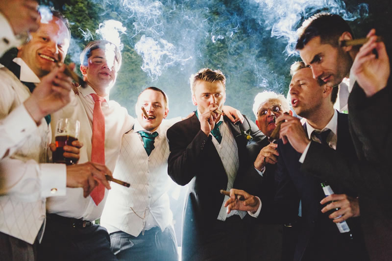 8-things-the-groom-doesnt-want-to-hear-stevegerrard.com KM-752-ASE