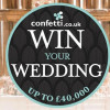 confetti-win-your-wedding-comp