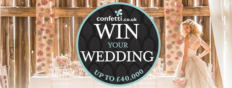 confetti-win-your-wedding-comp