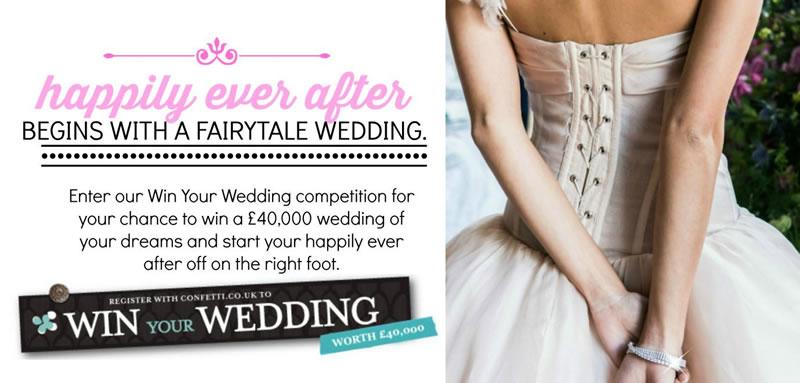 confetti-win-your-wedding-comp2