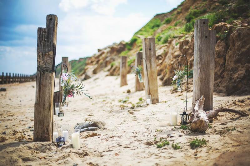 beach-bride-photoshoot-jessicaelisze.co.uk11