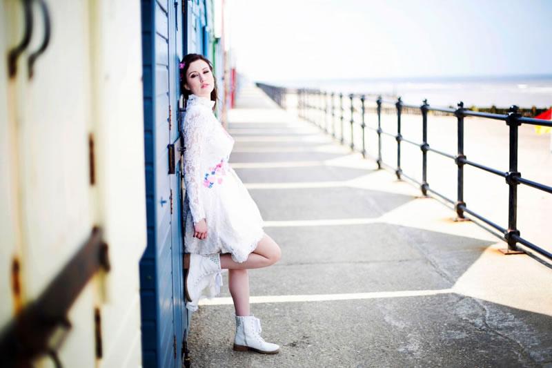 beach-bride-photoshoot-jessicaelisze.co.uk12