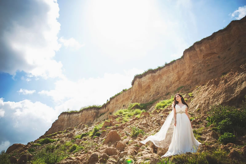 beach-bride-photoshoot-jessicaelisze.co.uk13