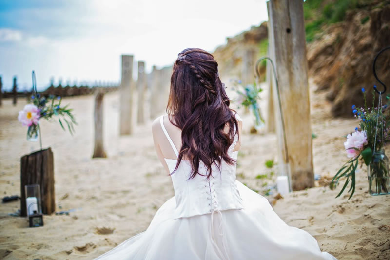 beach-bride-photoshoot-jessicaelisze.co.uk15
