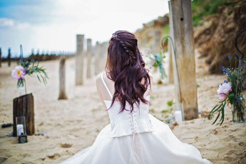 beach-bride-photoshoot-jessicaelisze.co.uk15