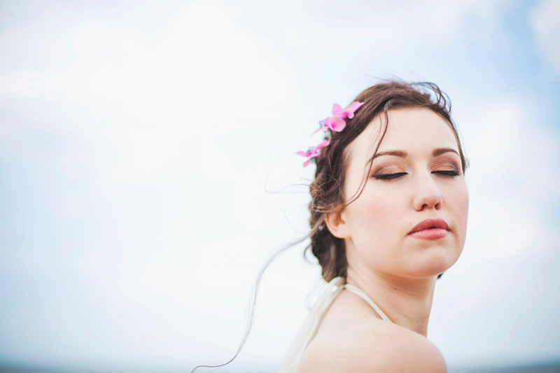 beach-bride-photoshoot-jessicaelisze.co.uk17
