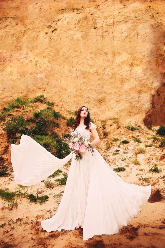 beach-bride-photoshoot-jessicaelisze.co.uk18