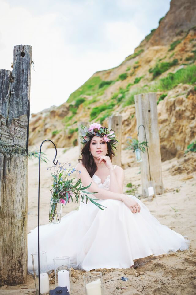 beach-bride-photoshoot-jessicaelisze.co.uk19