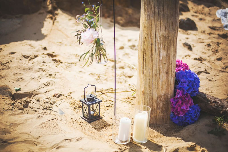 beach-bride-photoshoot-jessicaelisze.co.uk20