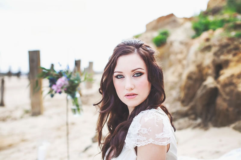 beach-bride-photoshoot-jessicaelisze.co.uk23