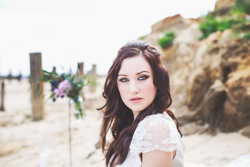 beach-bride-photoshoot-jessicaelisze.co.uk23