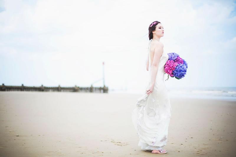 beach-bride-photoshoot-jessicaelisze.co.uk24