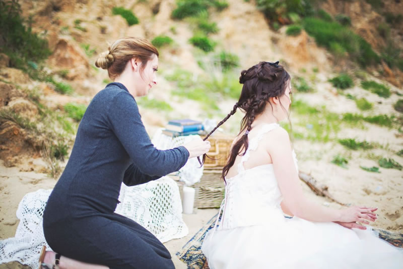 beach-bride-photoshoot-jessicaelisze.co.uk26