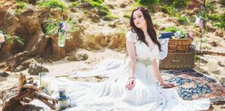 beach-bride-photoshoot-jessicaelisze.co.uk27