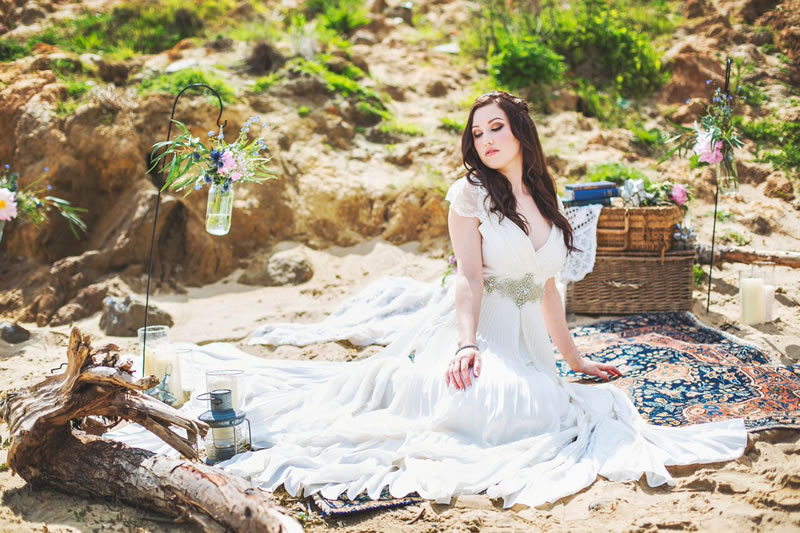 beach-bride-photoshoot-jessicaelisze.co.uk27