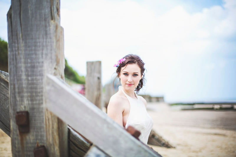 beach-bride-photoshoot-jessicaelisze.co.uk2