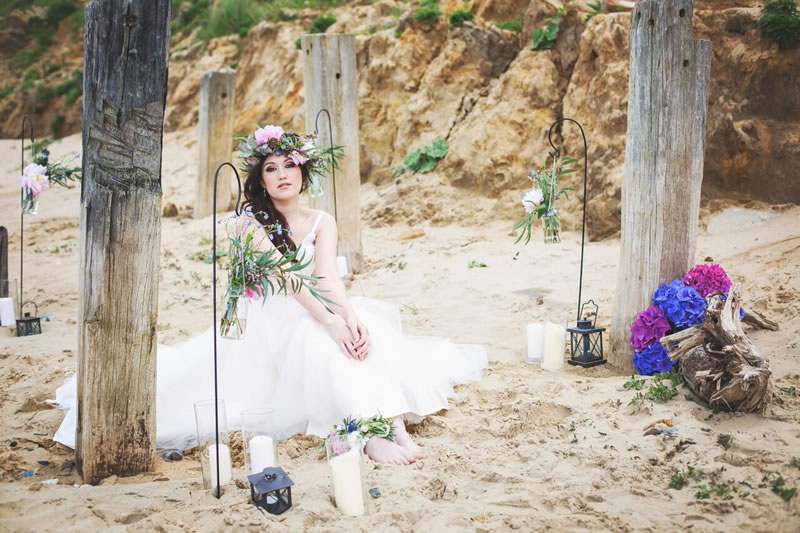 beach-bride-photoshoot-jessicaelisze.co.uk3