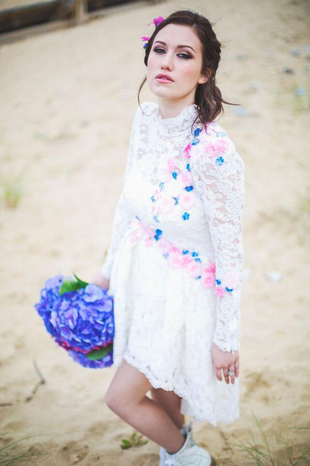 beach-bride-photoshoot-jessicaelisze.co.uk6