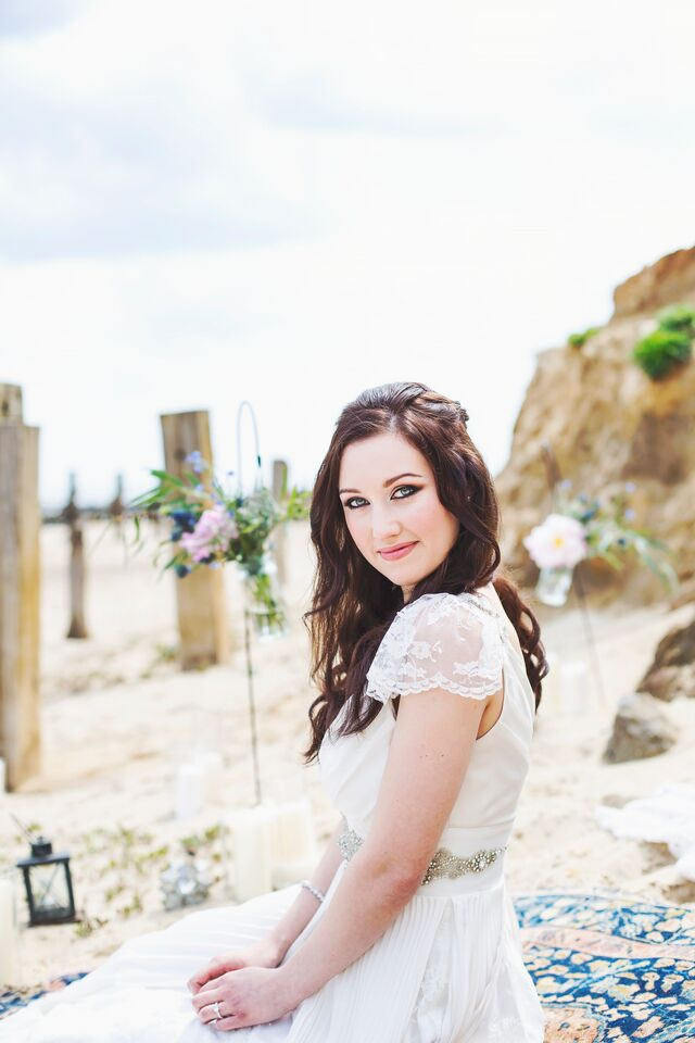 beach-bride-photoshoot-jessicaelisze.co.uk7
