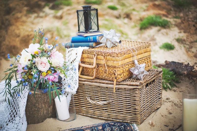 beach-bride-photoshoot-jessicaelisze.co.uk9
