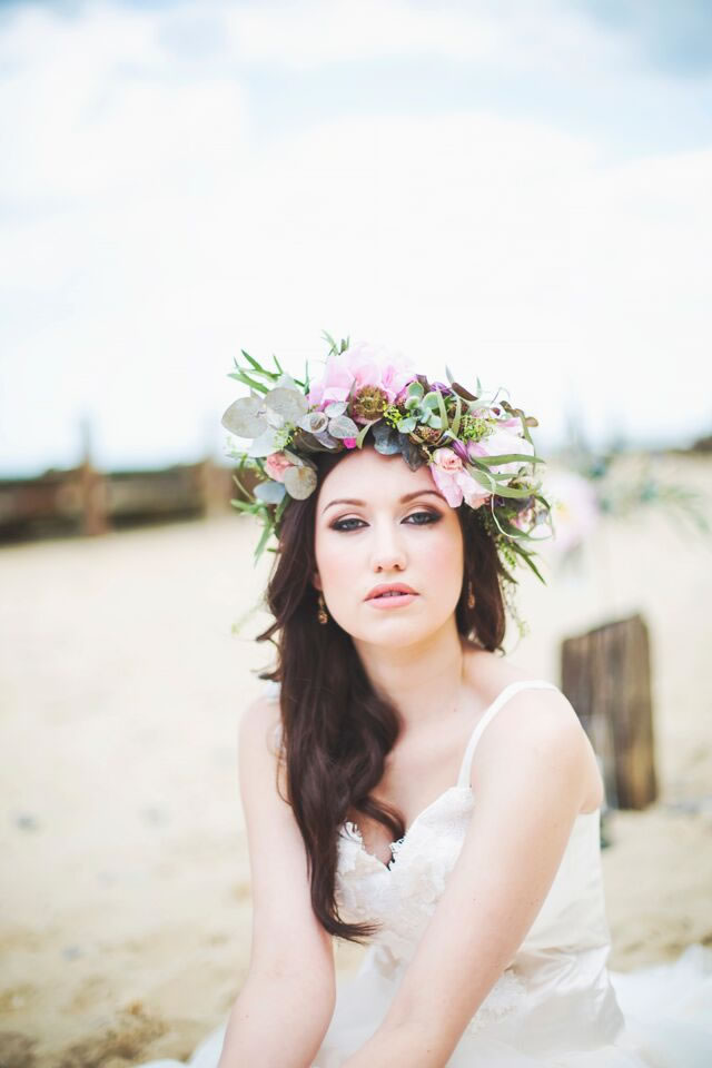 beach-bride-photoshoot-jessicaelisze.co.uk