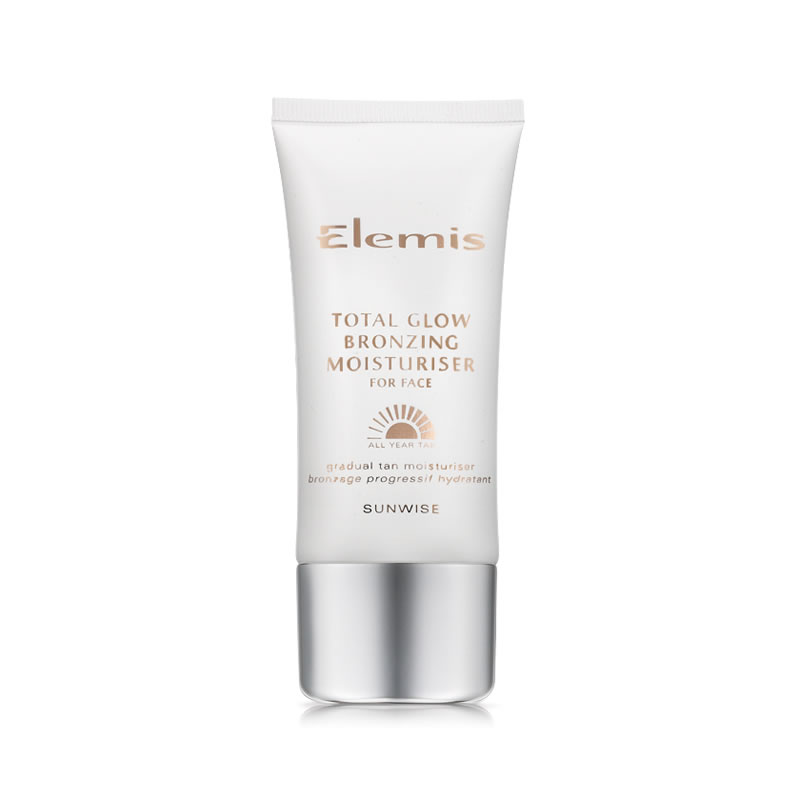 best-fake-tans-emily-berryman-00227 Total Glow Bronzing Moisturiser For Face 50ml HIGH RES JPG - RGB
