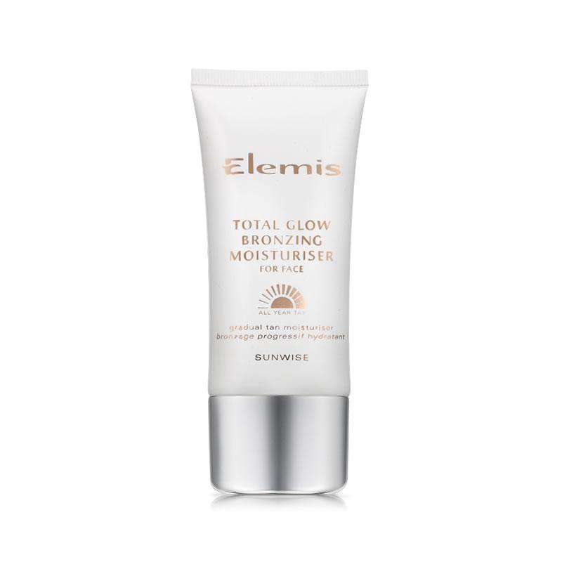 best-fake-tans-emily-berryman-00227 Total Glow Bronzing Moisturiser For Face 50ml HIGH RES JPG - RGB