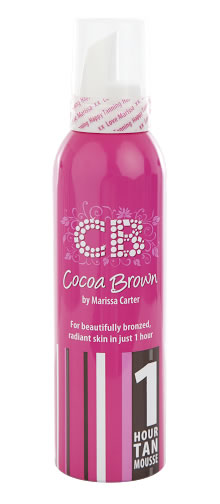 best-fake-tans-emily-berryman-CocoaBrown-Marissa-Carter