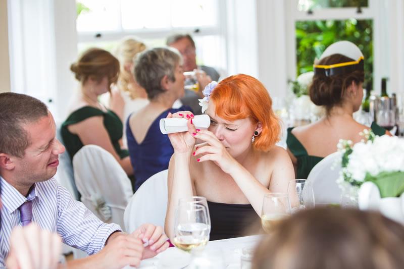 brides-does-not-want-to-hear-adamowicz.co.uk Elizabeth + Graham {Pembroke Lodge Wedding)-610