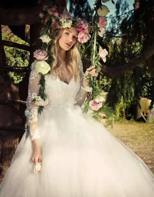 charlotte-balbier-brides-event-CIPmlgPXAAAb-_Q