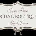 charlotte-balbier-brides-event-logo