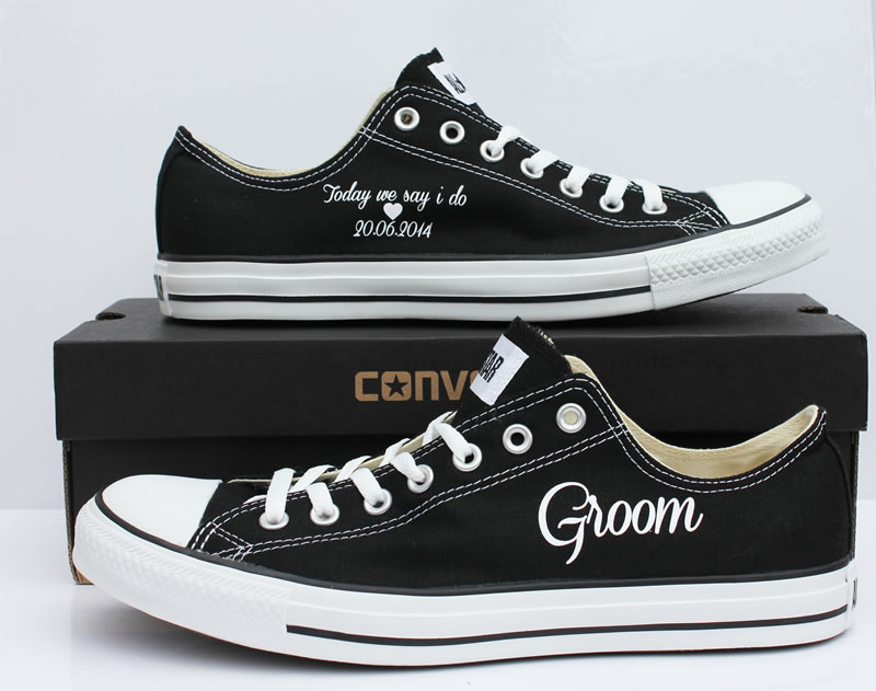 dead-fresh-Converse-Groom