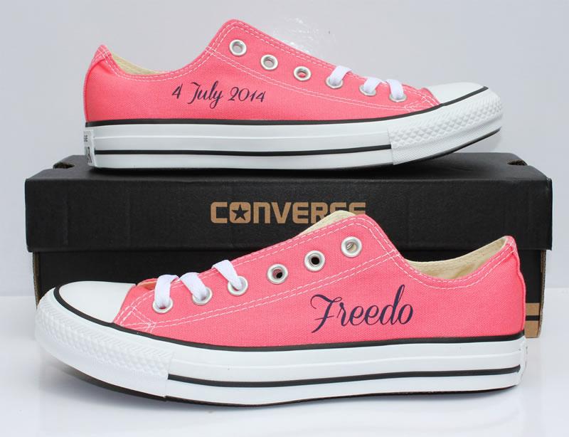 dead-fresh-bold-bride-converse-2