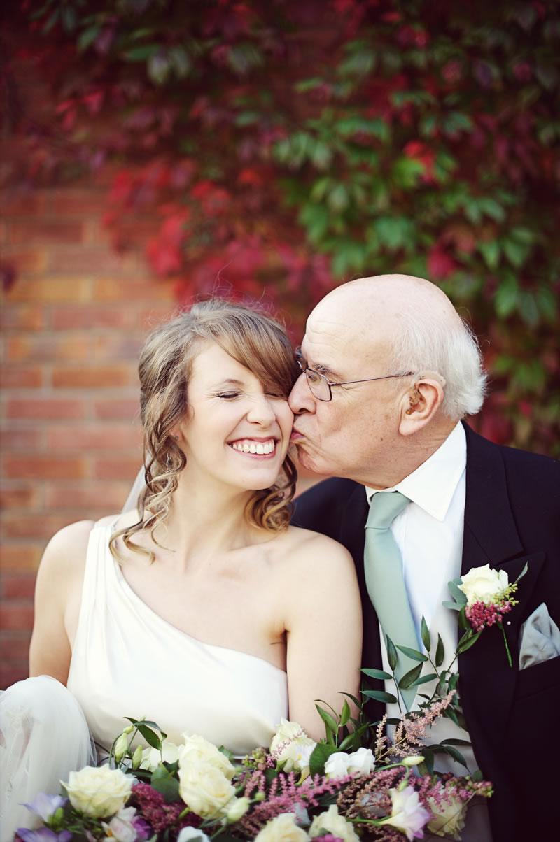 father-of-the-bride-photographs-daniellebenbowphotography.blogspot.co.uk DB_WEDDING_emily_mark_060